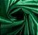Cetim 3m de largura - 68 Verde Bandeira - Imagem 1