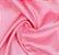 Cetim 3m de largura - 79 Rosa - Imagem 1