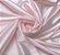 Cetim 3m de largura - 70 Rosa Bebê - Imagem 1