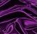 Cetim 3m de largura - 72 Roxo - Imagem 1