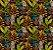 Karsten Decor Acquablock Savana - Imagem 1