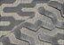 Tapete Sala/Quarto Asiatex Memphis 0001 - 3,50 X 4,50 - Imagem 2