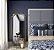 Karsten Decor Marble Siwa Azul - Imagem 2