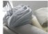 Manta de Microfibra King  Romero Natural - Karsten - Imagem 2