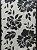 Papel de Parede Floral Lavável - Imagem 2