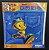 Quadro Adesivo Disney Looney Tunes  - Imagem 2