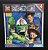 Quadro Adesivo Disney Toy Story  - Imagem 2