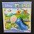 Quadro Adesivo Disney Turma do Pooh  - Imagem 2