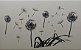 Adesivo Stickers Flores - Imagem 1