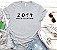 Camiseta 2019 nunca te critiquei - Imagem 1
