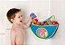 Organizador de Brinquedos de Banho  - Munchkin - Imagem 4