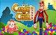 CANDY CRUSH SAGA 001 A4 - Imagem 1