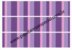 LISTRADO FAIXA LATERAL 001 A4 - Imagem 1