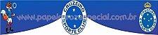 CRUZEIRO FAIXA LATERAL 001 6CM (03 UNIDADES) - Imagem 1