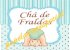 CHA DE FRALDAS 011 A4 - Imagem 1