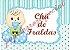 CHA DE FRALDAS 012 A4 - Imagem 1