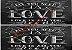 KIT FLORES LOVE (03 PAPEIS) - Imagem 3