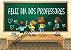 DIA DO PROFESSOR 007 A4 - Imagem 1