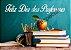 DIA DO PROFESSOR 008 A4 - Imagem 1