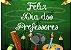 DIA DO PROFESSOR 009 A4 - Imagem 1