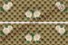 CAPITONE 023 FAIXA LATERAL 9 CM - Imagem 1