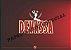 DEVASSA 001 A4 - Imagem 1