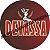 DEVASSA 002 19 CM - Imagem 1