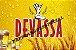 DEVASSA 003 A4 - Imagem 1
