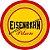 EISENBAHN 001 19 CM - Imagem 1
