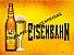 EISENBAHN 002 A4 - Imagem 1