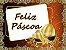 PASCOA  011 A4 - Imagem 1