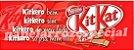 KIT KAT FAIXA LATERAL 001 9 CM - Imagem 1