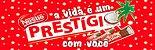 PRESTIGIO FAIXA LATERAL 001 9 CM - Imagem 1