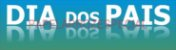 DIA DOS PAIS FAIXA LATERAL 001 9 CM - Imagem 1
