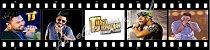 THIAGO JONATHAM FAIXA LATERAL 001 9 CM - Imagem 1