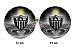 ATLÉTICO MINEIRO CONJUGADO 001 (02 IMAGENS) - Imagem 1