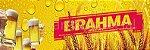 BRAHMA 021 FAIXA LATERAL 9 CM - Imagem 1