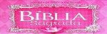 KIT BIBLIA DA MULHER (TOPO DE BOLO + 04 FAIXAS LATERAL) - Imagem 2