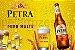 PETRA 001 A4 - Imagem 1
