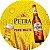 PETRA 002 19 CM - Imagem 1