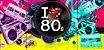 ANOS 80 002 A4 - Imagem 1