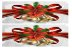 NATAL FAIXA LATERAL 010 10 CM (02 UNIDADES) - Imagem 1