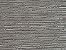 Cortina Rolô Tela Solar Texturizado cor Cinza - Imagem 2