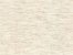 Cortina Rolô Blackout cor Mescla Texturizado - Imagem 2
