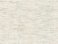 Cortina Rolô Blackout cor Palha Texturizado - Imagem 2