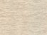 Cortina Rolô Translucido cor Mescla - Imagem 2
