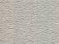 Cortina Romana Blackout cor Cinza Texturizado - Imagem 2