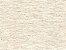 Cortina Romana Blackout cor Mescla Texturizado - Imagem 2