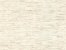 Cortina Romana Translucido cor Palha - Imagem 2