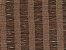 Cortina Romana Translucido cor Juta - Imagem 2